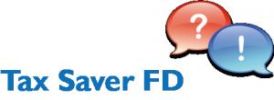 Tax Saver Fixed Deposit - FAQs