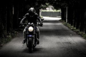 Bike - buy or borrow?