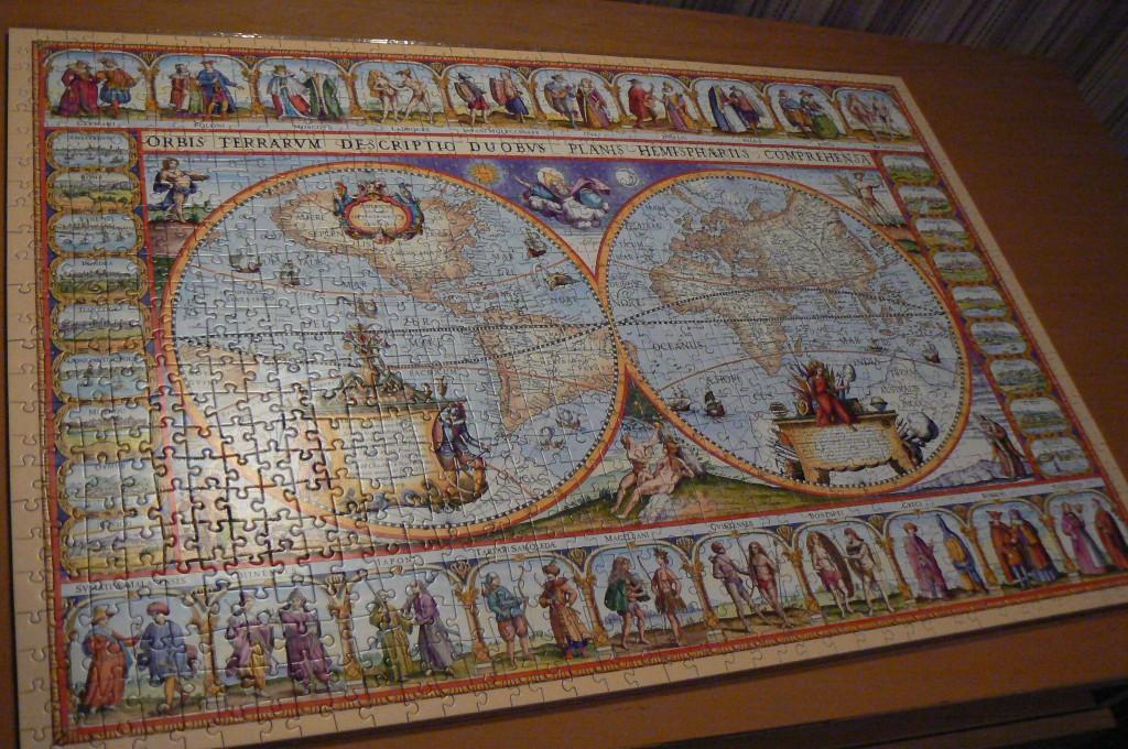 large-puzzle