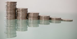 mutual-fund-tax