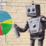 Funding in Robo Advisory