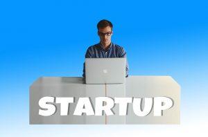entrepreneur portfolio
