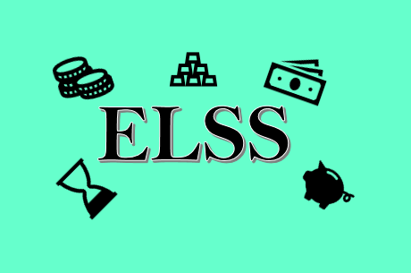 what is elss