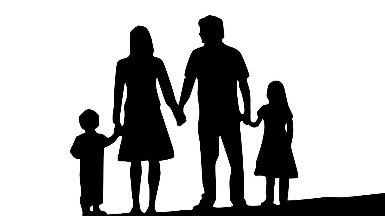 young parents portfolio