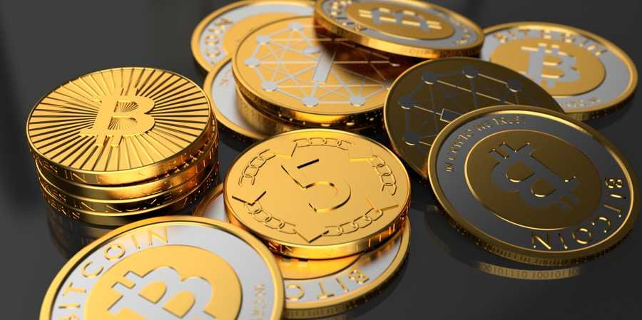 How To Buy Bitcoins In India And What Is The Minimum Amount To Invest Groww