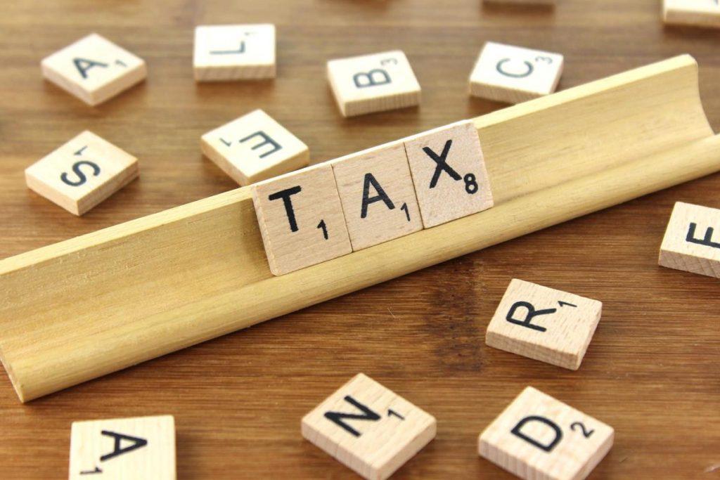 capital-gain-tax