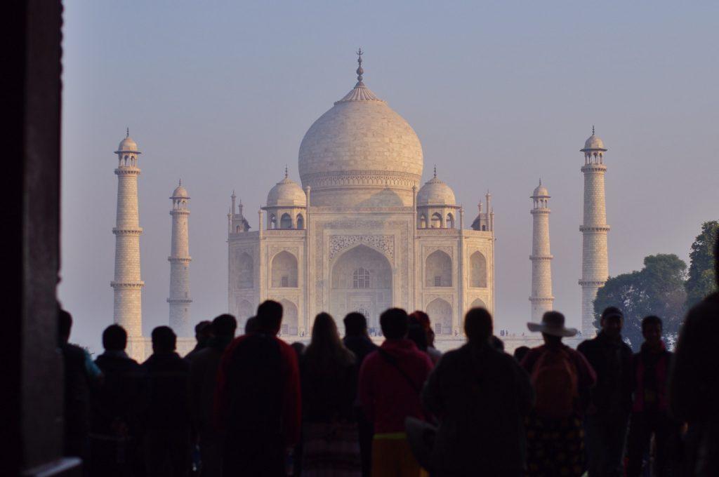 nri mutual fund india