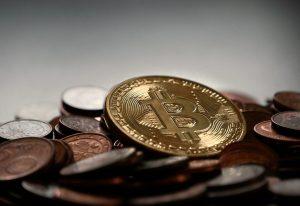 bitcoin mutual fund