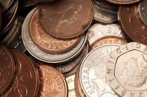 coin sbi bluechip