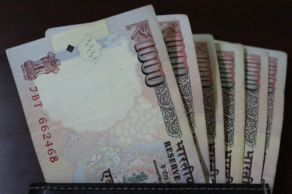 money mutual funds