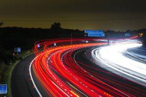 infrastructure funds highway