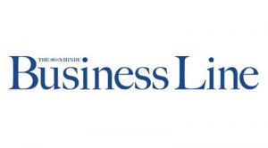 hindu business line