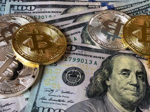 bitcoin crypto bank account