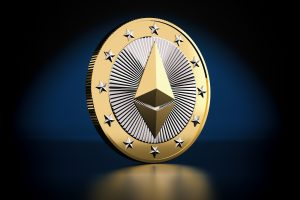 Ethereum: What Makes it Different? Know Everything You Need to