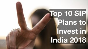 victory top 10 sip plans india