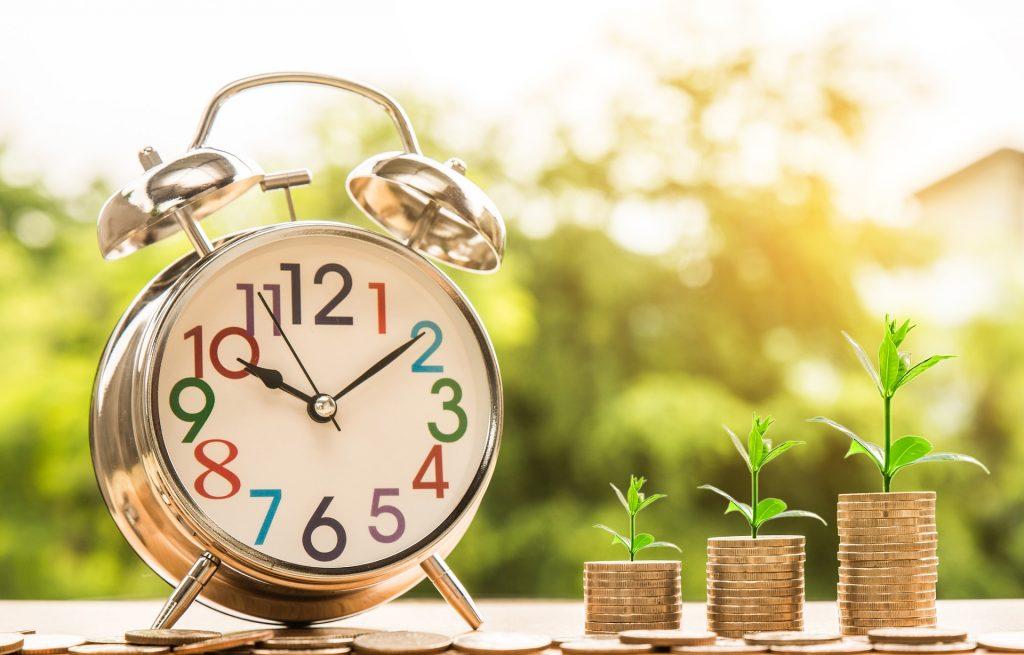clock Mahindra Unnati Emerging Business Yojana