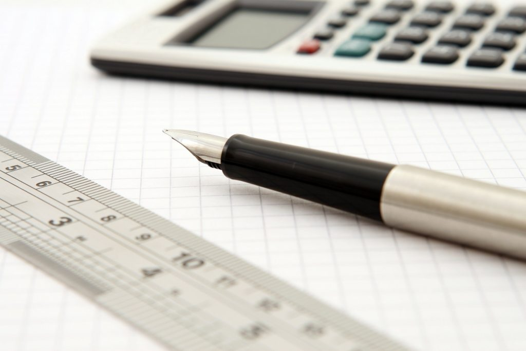 calculation ltcg elss