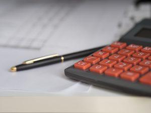 tax calculation ltcg