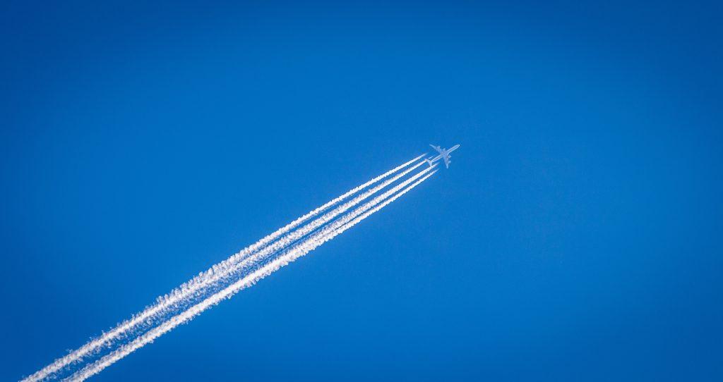 aeronautics ipo