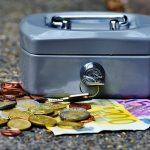 Parag Parikh Liquid Fund - Direct Plan NFO Review