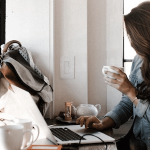 Groww app पर online lumpsum investment कैसे शुरू करें