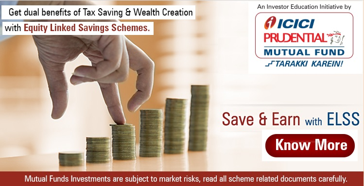 tax saving elss