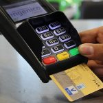 Credit Cards: Compare 10 Best Credit Cards In India (2019)