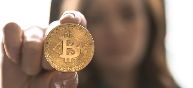 bitcoin cryptocurrency government of india commodity