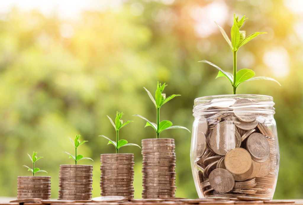 Tips to Follow and Traps to Avoid While Investing in Debt Fund