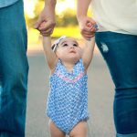 The best investment options for your child: 7 investment mediums that you must adopt