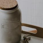 The cookie jar method of budgeting