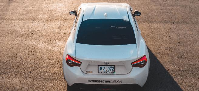 5 Best Car Insurance Policies