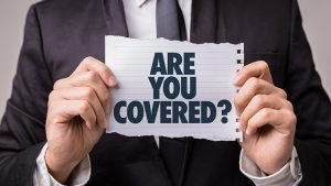 4 types of insurance every 30 year old should have