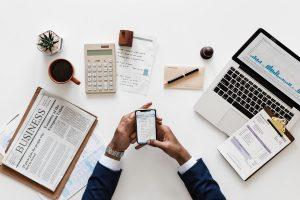 Best Dividend Fund 2019