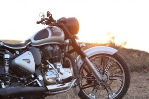 eicher share royal enfield penny stocks