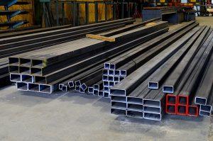 steel jsw penny stocks