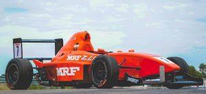 mrf tyres racing formula 1