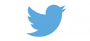 20 twitter feeds to follow in India