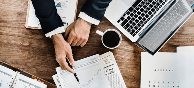 Best multicap funds of 2019