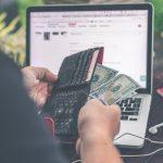 make payment via NEFT on the groww app