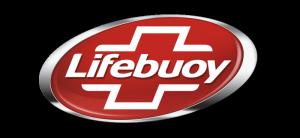lifebuoy-HUL