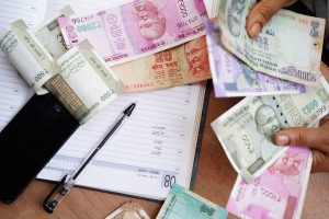 everything you need to know about fixed deposits