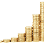 how much of your portfolio should you invest in gold?