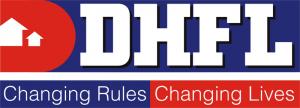 dhfl logo share dewan housing