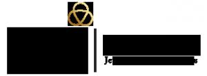 pc jewellers logo share