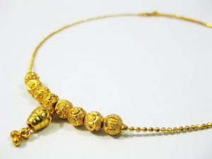 necklace pc jewellers