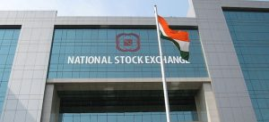 nifty nse building