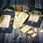 Beginners Guide to Investing in Gold- India