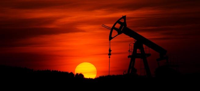reliance oil jio