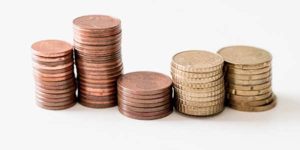 What Is DCF (Discounted Cash Flow) and Why Is It Important?